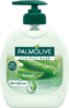 Palmolive Sensitive savon liquide mains