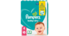 Pampers Baby Dry Taille 4