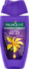 Palmolive Absolute Relax Gel douche