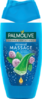 Palmolive Mineral Massage Gel douche