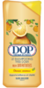 DOP Shampooing aux Vitamines
